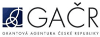 GACR (Grant Agency of the Czech Republic)