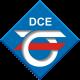 Department of Control Engineering FEE CTU in Prague