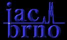 IAC Brno